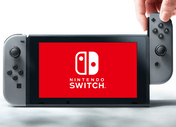 Nintendo Switch : comment activer la double authentification