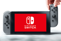 La Nintendo Switch sera privée de Console Virtuelle