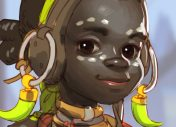 Doomfist or not Doomfist ? Blizzard tease le prochain personnage d'Overwatch