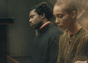 (No One Knows Me) Like the Piano : découvrez Sampha en réalité virtuelle