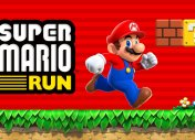 Super Mario Run se dote d'un mode facile