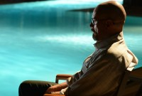 Breaking Bad, le film : peut-on vraiment transformer une série en bon long métrage...