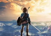 Test de The Legend of Zelda: Breath of the Wild : grandiose, tout simplement