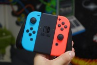 Au Japon, la Switch s'écoule beaucoup plus vite que la PS4 en son temps