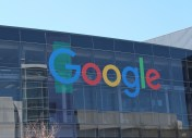 Recours, calendrier... : comment Google peut faire appel de son amende record