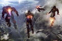 Anthem, Star Wars, Unravel Two... : ce qu'il faut retenir de l'EA Play 2018