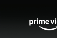 WWDC 2017 : Amazon Prime Video arrive sur Apple TV