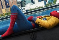 Homecoming : Pourquoi Sony reboote (encore) Spider-Man