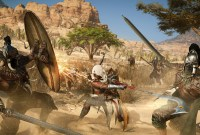 Assassin's Creed Origins, Northgard... À quoi joue-t-on ce week-end ?