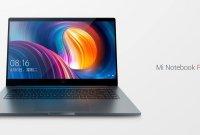 Mi Mix 2, Mi Note 3, Mi Notebook Pro : Xiaomi abat ses cartes...
