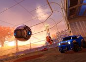 Rocket League : le Rocket Pass coûtera 9,99 dollars