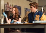 Riverdale, Mindhunter, Stranger Things : que regarder sur Netflix en octobre 2017 ?