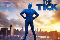 Red Oaks, One Mississippi, Lore, The Tick : que regarder sur Amazon Prime Video...