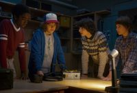 Stranger Things : pas de saison 3 avant 2019 ?