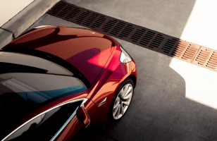 Un million de voitures Tesla produites en 2020 ? Elon Musk n'y croit plus