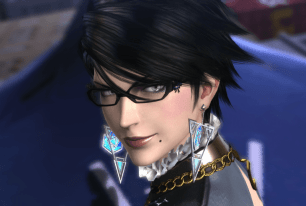Test de Bayonetta 1 & 2 sur Switch : un duo de portages magique