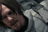 Death Stranding sera disponible sur PC en 2020