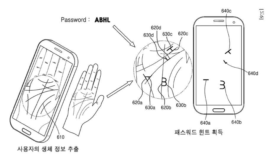 Test du Samsung Galaxy S8+ : la voie vers le smartphone de