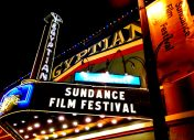 On fait le point sur Sundance : Oscars, Cloverfield chez Netflix et Amazon en retrait
