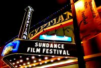 On fait le point sur Sundance : Oscars, Cloverfield chez Netflix et Amazon en...