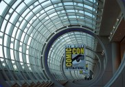 #CopyrightMadness : Comic Con, Will.i.am, Beethoven, sacs Longchamp...