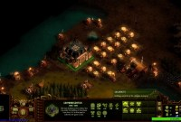They are Billions, Furi... à quoi a-t-on joué ce week-end ?