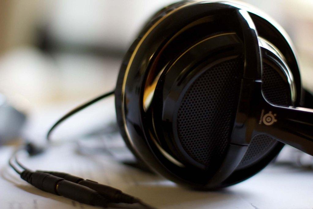 Quels Sont Les Meilleurs Casques Audio Gaming Pour Profiter De Ses