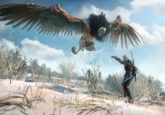 The Witcher 3 arrive le 19 décembre dans le Xbox Game Pass