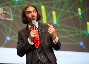 Anticiper la transformation des emplois par l'intelligence artificielle, un temps fort du rapport Villani