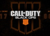 Pourquoi Activision écrit-il Call of Duty: Black Ops IIII et non Black Ops IV ?