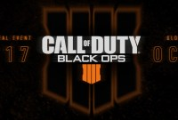 Pourquoi Activision écrit-il Call of Duty: Black Ops IIII et non Black Ops IV...