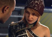L'Epic Games Store décroche les 3 jeux indé Heavy Rain, Beyond: Two Souls et Detroit: Become Human