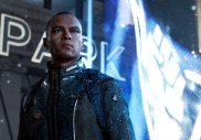 Test de Detroit: Become Human, le soulèvement des machines