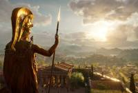 Beyond Good and Evil 2, The Division 2, Assassin's Creed Odyssey... Le point sur...