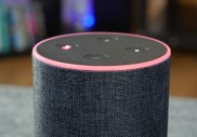 Test d'Amazon Echo : que vaut l'enceinte connectée d'Amazon en version française ?