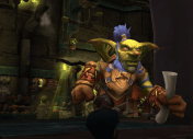 World of Warcraft : Blizzard change son modèle d'affaires