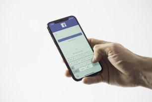 L'Europe s'agace de la persistance des clauses abusives de Facebook