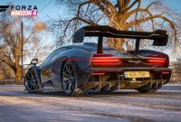 On a vu Forza Horizon 4 en 4K, 60 fps et HDR à la...