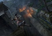 Sekiro, Devil May Cry 5, Kingdom Hearts III... : 5 jeux à suivre en 2019