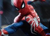 Test de Marvel's Spider-Man sur PS4 Pro : le super-héros montre son meilleur visage