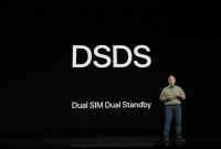 iPhone : comment fonctionne le Dual SIM d'Apple ?