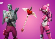 Fortnite : Sony rend les armes et accorde le cross-play sur PS4