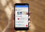 Google renonce à son application de messagerie Inbox