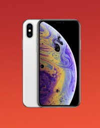 iPhone XR, iPhone XS, iPhone 8... : quel iPhone choisir en 2019 ?