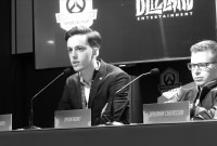 Overwatch League : Paris Eternal perd son principal coach, daemoN