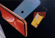 iPhone XR : l'iPhone X abordable selon Apple