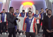 Overwatch World Cup à Paris : comment l'Équipe de France a fait trembler la scène esport