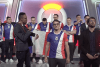 Overwatch World Cup à Paris : comment l'Équipe de France a fait trembler la...