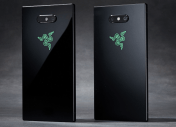 Razer Phone 2 officialisé : on prend (presque) le même et on recommence