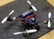 drone parrot amazon